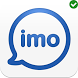 imo free calls by hikoos