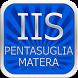 IIS Pentasuglia Matera by IIS Pentasuglia
