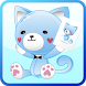 Memory (Concentration game) by Team Love*nyan