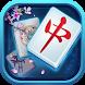 Mahjong Solitaire by mahjong