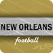 Football News from New Orleans Saints