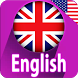 learn-English-speak-practice by polmax