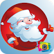 X'mas Pack for Camera360 by PinGuo Inc.