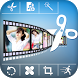 Photo Video Music Editor by Video Media Developer