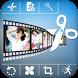 Photo Video Music Editor by FotoBox Video Inc.