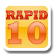 Learnoid Rapid 10 by Learnoid
