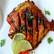 New Fish Urdu Recipes