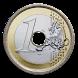 Kronų keitiklis by Edsoft Apps