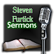 Steven Furtick Sermons by IdeeaGroup