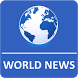 All World News by Addicto Games