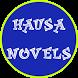 Hausa Novels 1 by GangareBoy