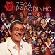 SambaBook Zeca Pagodinho by Appito Aplicativos
