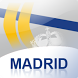 Madrid News by ERB Media