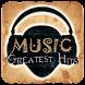 Roxette Music&Lyrics by beryl d goldman