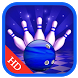 Action Bowling Strike Master by Games Revolution