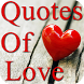 Quotes Of Love by Glow Apps