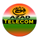 Azad telecom by gPlex Apps
