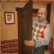 Scary Neighbor Strange House by Game Star Sim Studios