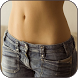 63 Simple Weight Loss Tips by Insplisity
