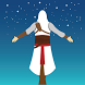 The Tower Assassin's Creed by Ketchapp