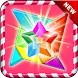 JEWELS LEGEND by IP MAN GAME