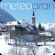 MeteoAran by Eth Puntet