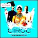 M.r Crack Ciroc Hip Hop