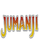 JUMaNJI Jungle Run by Nicosoftmedia