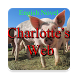 Charlotte's Web - English Novel