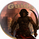 Guide prince of persia by pandaanas