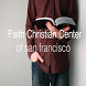 Faith Christian Center of by Podbean Tech LLC