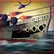 Navy Warship Gunner WW2 Battleship Fleet Simulator by Creed Simulator