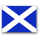 Scottish Places by QuickClick Apps