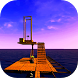 The Raft Craft Survival Update by Raft Craft Survival From Sharks Game Simulator