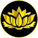 Chakra Cleaning by Self Healing