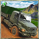 Offroad Army Truck Simulator by Spirit Games Studio