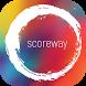 Scoreway