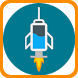 HTTP Injektor (ssh,proxy,vpn) by Suto App