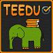 Testy Edukacyjne - TEEDU by APPSinventor.pl