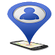 Phone Location Finder Pro by gtinfosoft@gmail.com