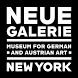 Kandinsky - Neue Galerie by Acoustiguide Inc.