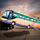 City Bus Stunt Simulator by Unicorn Games Store