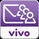 Vivo Torpedo Grupos by VIVO S.A.
