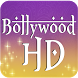 Bollywood Channel by Vonetize.com