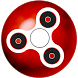 Fidget Hand Spinner Classic by Modev