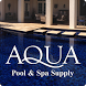 Aqua Pool and Spa Supply by TIMBULIMEDIA