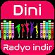 Dini Radyo Indir by Internationel Radio