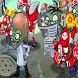 New Plants vs Zombies 2 Tips by Ricky.kelasdigital Developer