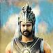 Bahubali 2 Movie Info by Vernal Info