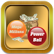 Powerball US Lottery Result by Smart Solution